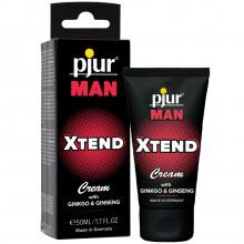 Pjur Man Extend Stimulations Crème Stimulante 50 ml  1
