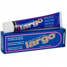 Inverma Largo Penis Creme 40 ml  1