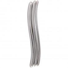 You2Toys Steel Dilator Sæt  1