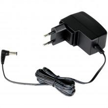 E-Stim 2B Elektro Power Box Adapter  1