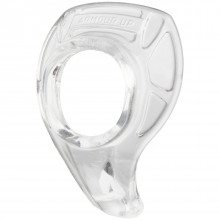 Perfect Fit Armour Up Sport Penisring Product 1