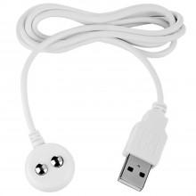 Satisfyer USB Oplader  1