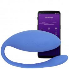We-Vibe Jive App-Styret G-Punkts Vibrator Product app 1