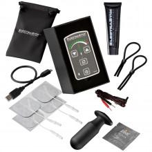 ElectraStim Flick Duo Stimulator Ensemble D'électrostimulateurs