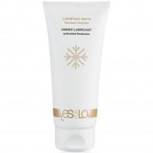 YESforLOV Unlimited Freshness Unisex Glidecreme 100 ml  1