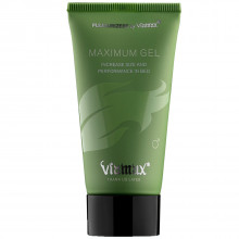 Viamax Maximum Gel pour Pénis 50 ml  1
