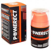 Skins Powerect Crème d'Érection pour Hommes 48 ml  1
