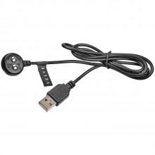 Velve Magnetisk USB Oplader