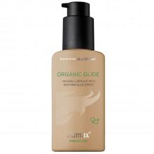 Viamax Organic Glide Oliebaseret Vegansk Glidecreme 70 ml  1