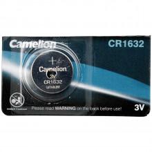 CR1632 Batteri 1 stk  1