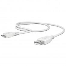 We-Vibe Micro USB Oplader  1