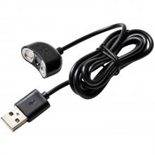 Je Joue Magnetisk USB Oplader