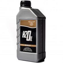Mister B H2Oil Lubrifiant 1000ml  1