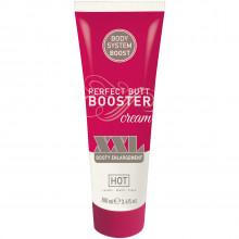 Hot XXL Booster Anal 100 ml  1