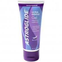 Astroglide Ultra Gentle Gel Lubrifiant 90 ml  1