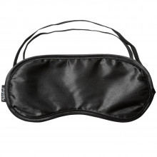 Sinful Satin Blindfold  1