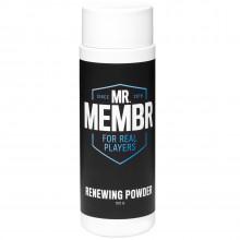Mr. Membr Plejende Pulver til Realistisk Sexlegetøj 150 g  1
