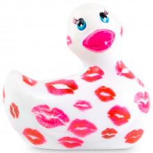 I Rub My Duckie Romance Vibrator  1