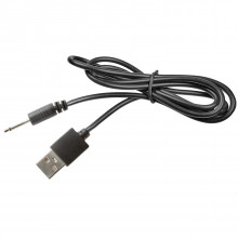 Sinful USB Oplader P2  1