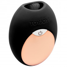 Toy Joy Diva Mini Tunge Vibrator  1