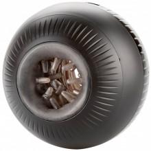 CalExotics Optimum Power Vibrerende Masturball  1