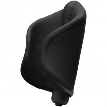 Pipedream Elite Stimulateur Vibrant Image du produit 1
