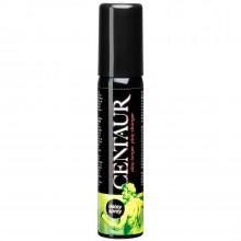 Centaur Play Longer Spray Retardant 30 ml  1