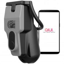 CELLMATE App Styret Kyskhedsbælte Regular Product app 1