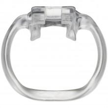 HolyTrainer V4 Ring til Kyskhedsbælte Product 1