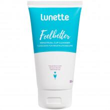 Lunette Feelbetter Nettoyant pour Coupe Menstruelle 150 ml  1