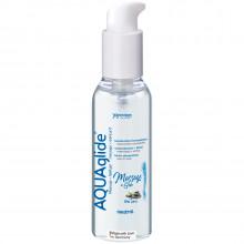 Joydivision Aquaglide Gel de Massage 200 ml  1