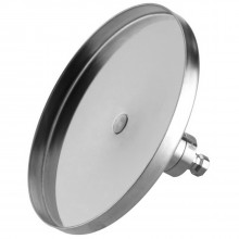 Hismith Suction Cup Adaptor  1