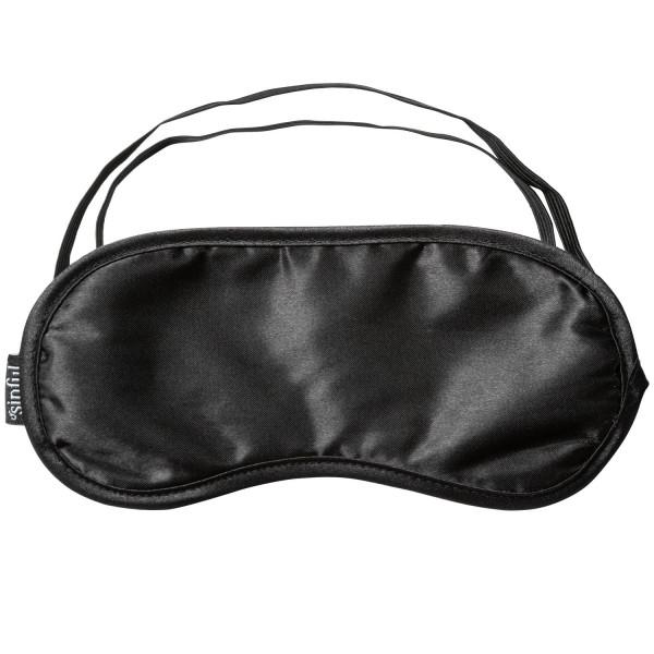 Sinful Sexlegetøj Starter Kit Product 100