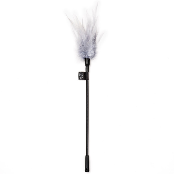 Fifty Shades of Grey Tease Feather Tickler  1