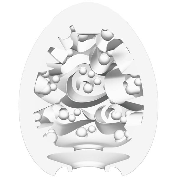 TENGA Egg Surfer Masturbateur pour homme  4