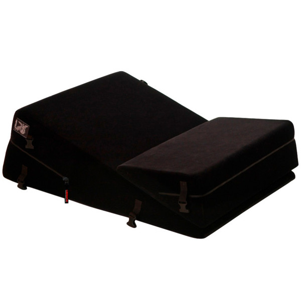 Liberator Wedge Ramp Sexpude  3