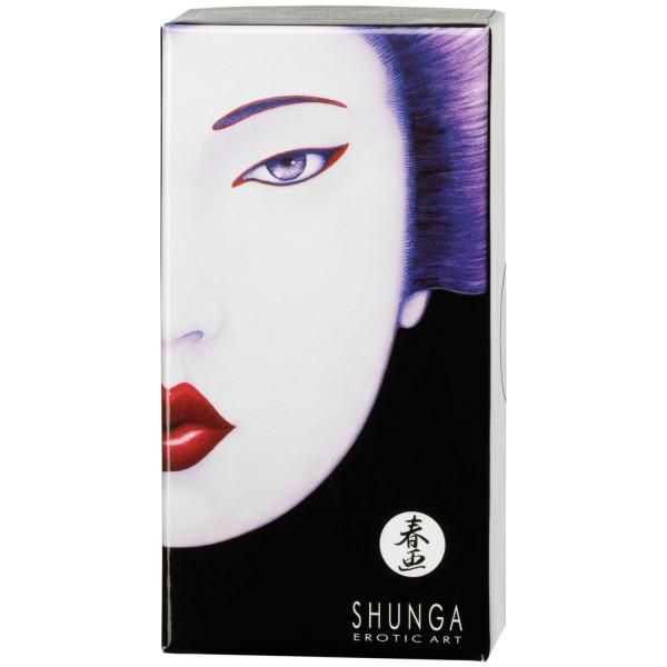 Shunga Secret Garden Klitoris Creme  100