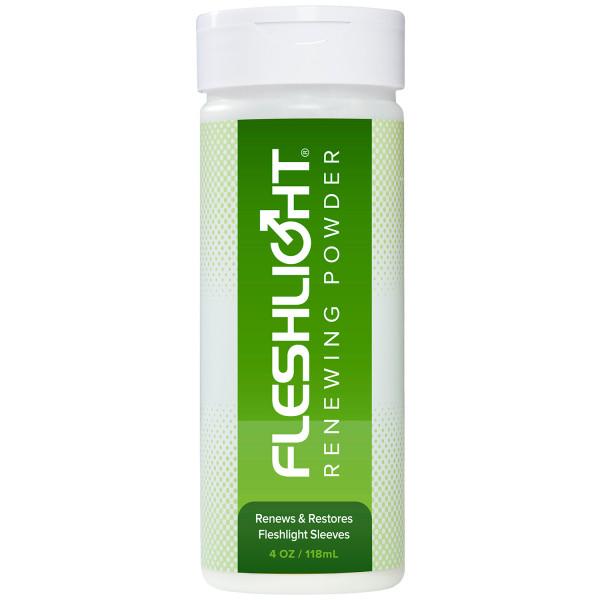 Fleshlight Pink Lady Value Pack  8