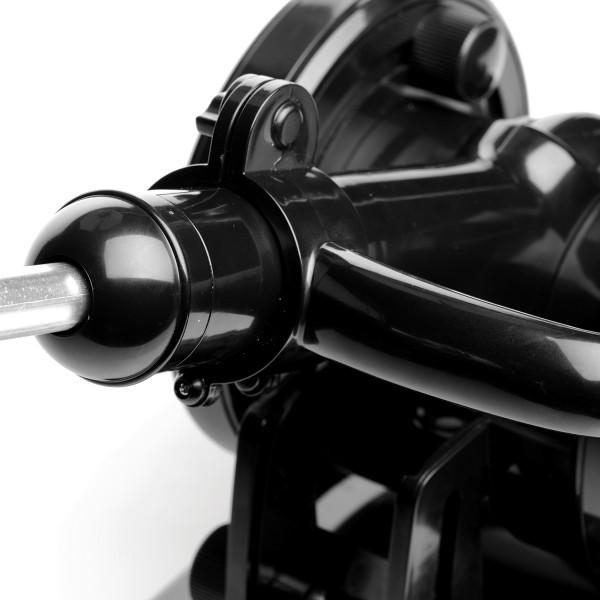 LoveBotz Robo Fuk Deluxe Justerbar Sexmaskine  6
