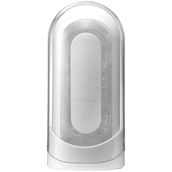 TENGA Flip Zero Onaniprodukt  1
