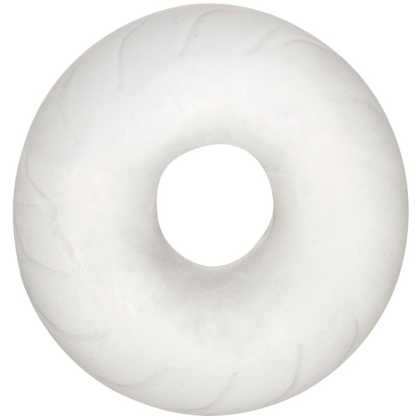 Sinful Donut Super Stretchy Penisring Product 1