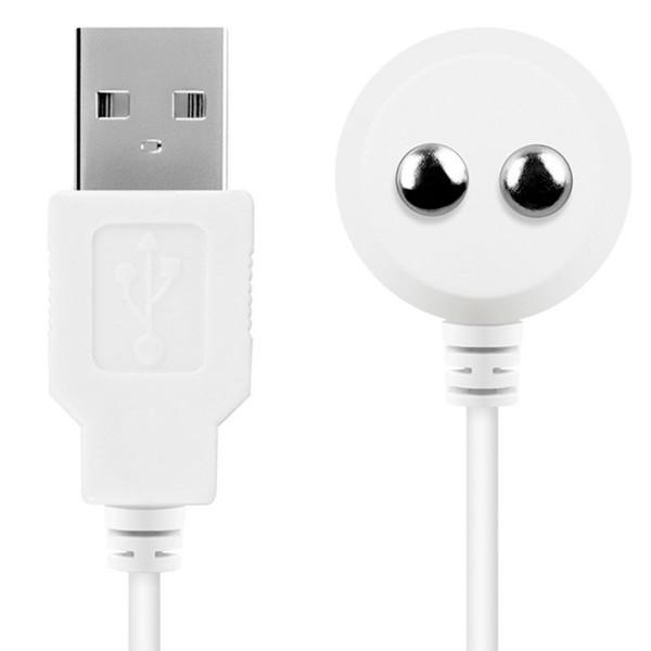 Satisfyer USB Oplader  2