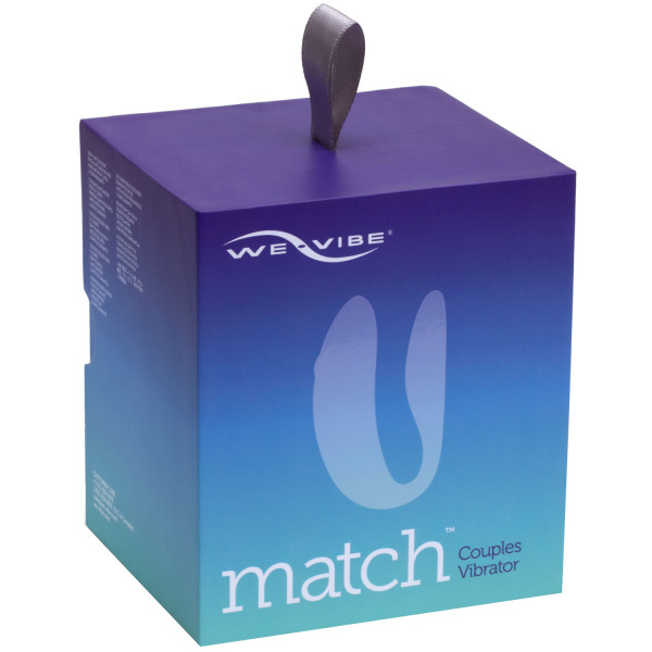 We-Vibe Match Par Vibrator  3