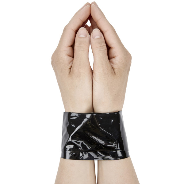 Obaie Bondage Tape Hånd