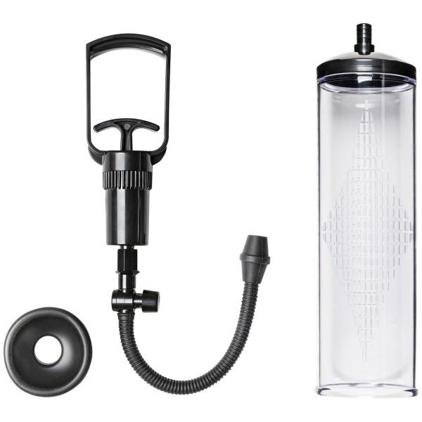 Mr. Membr Original Penis Pumpe Product 3