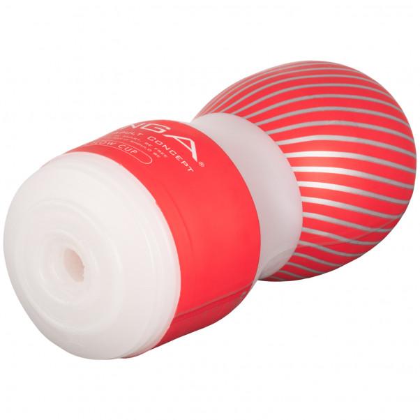 Tasse Air Flow Cup Masturbateur Image du produit 2