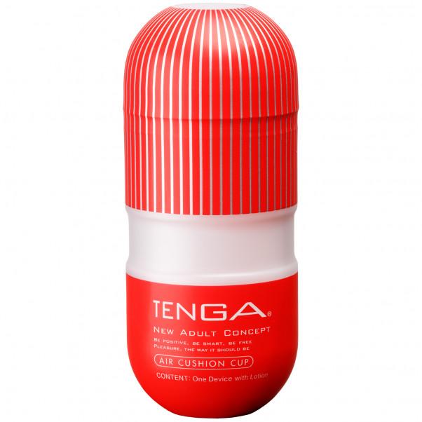 TENGA Air Cushion Cup  100