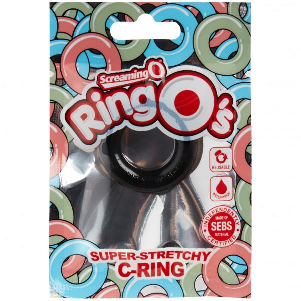 Screaming O RingO Erektions Ring Pack 90