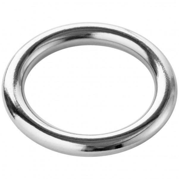 Rimba Metal Penisring Product 1
