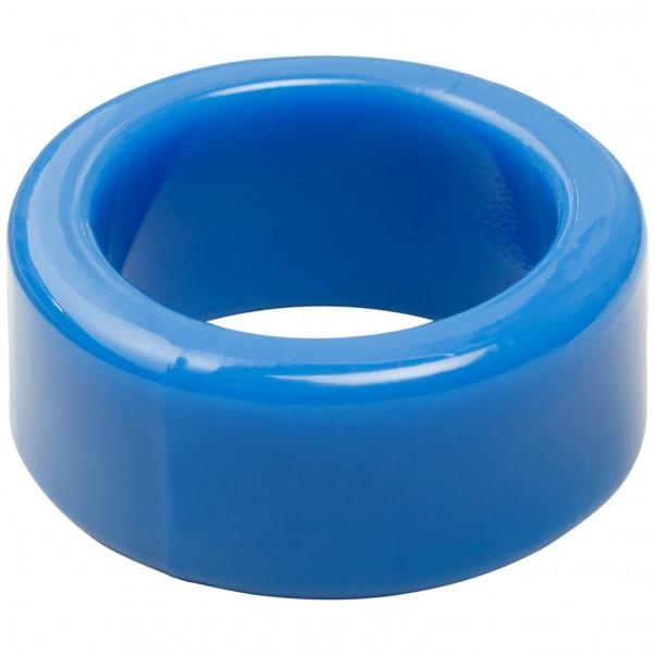 TitanMen Stretch Penis Ring  2